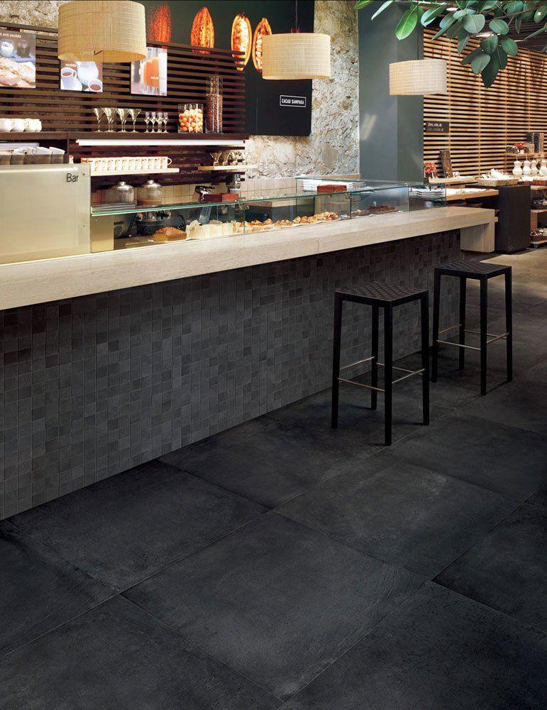 fap ceramiche fliesen kollektion terra designbest. Black Bedroom Furniture Sets. Home Design Ideas