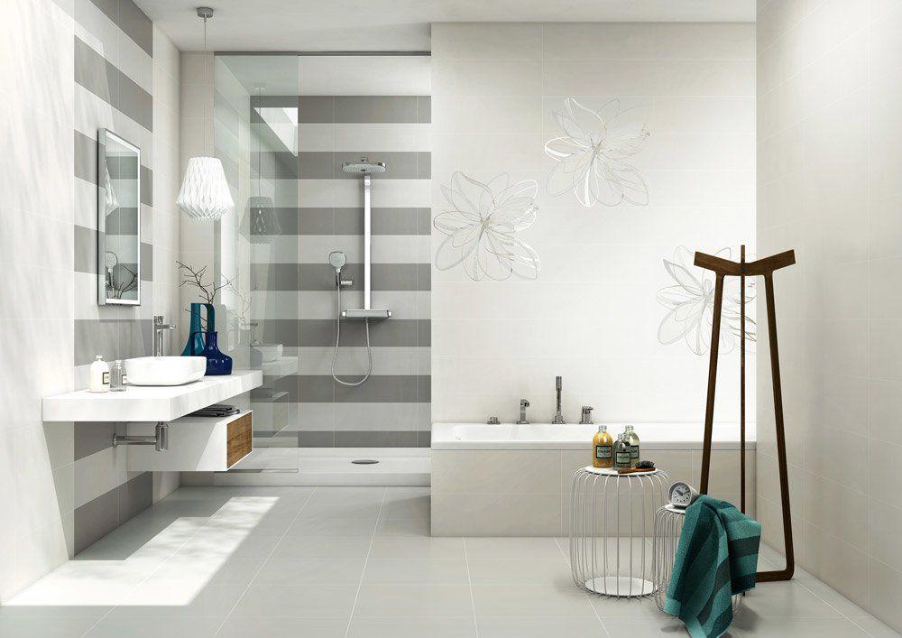 Tiles: Range Mood by Ceramica Sant\'agostino
