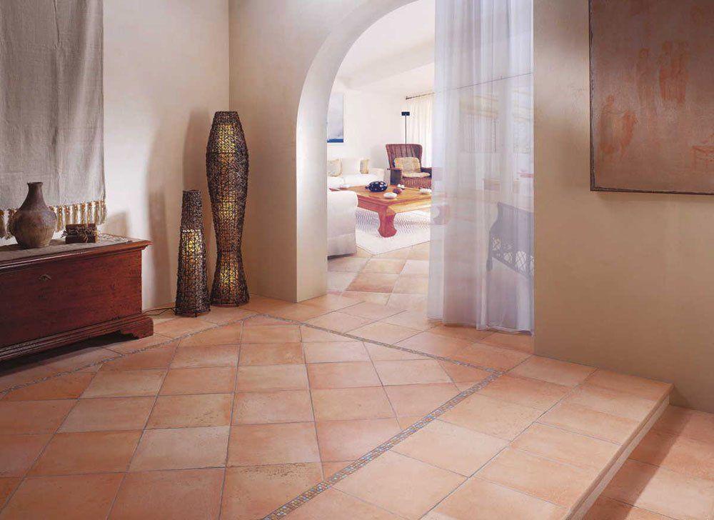 Pavimenti bagno emilia romagna rivestimenti piastrelle ferrara