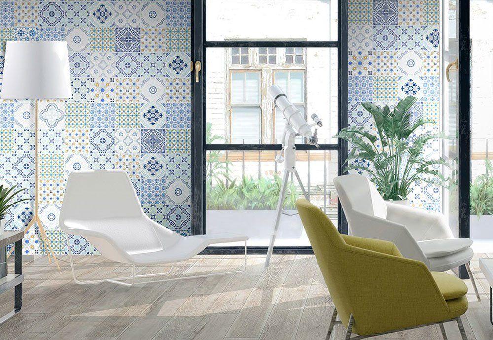 Collezione vietri da savoia italia designbest for Designbest outlet