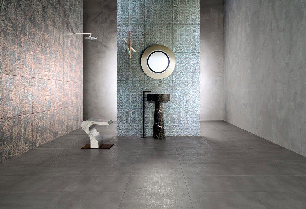 Collezione luci di venezia grey da decoratori bassanesi designbest