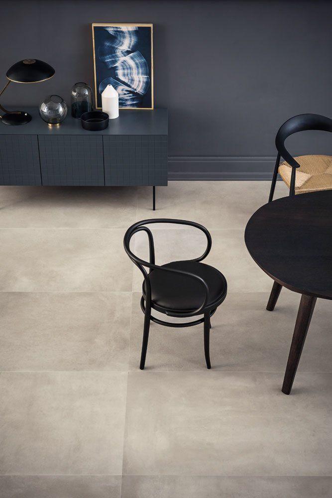 Marazzi Ceramiche Fliesen Kollektion Powder Designbest - Marazzi fliesen münchen