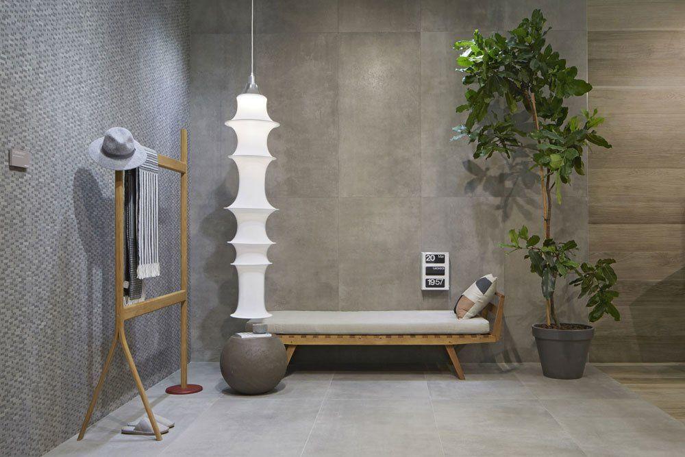 Marazzi Ceramiche Fliesen Kollektion Memento Designbest - Marazzi fliesen münchen