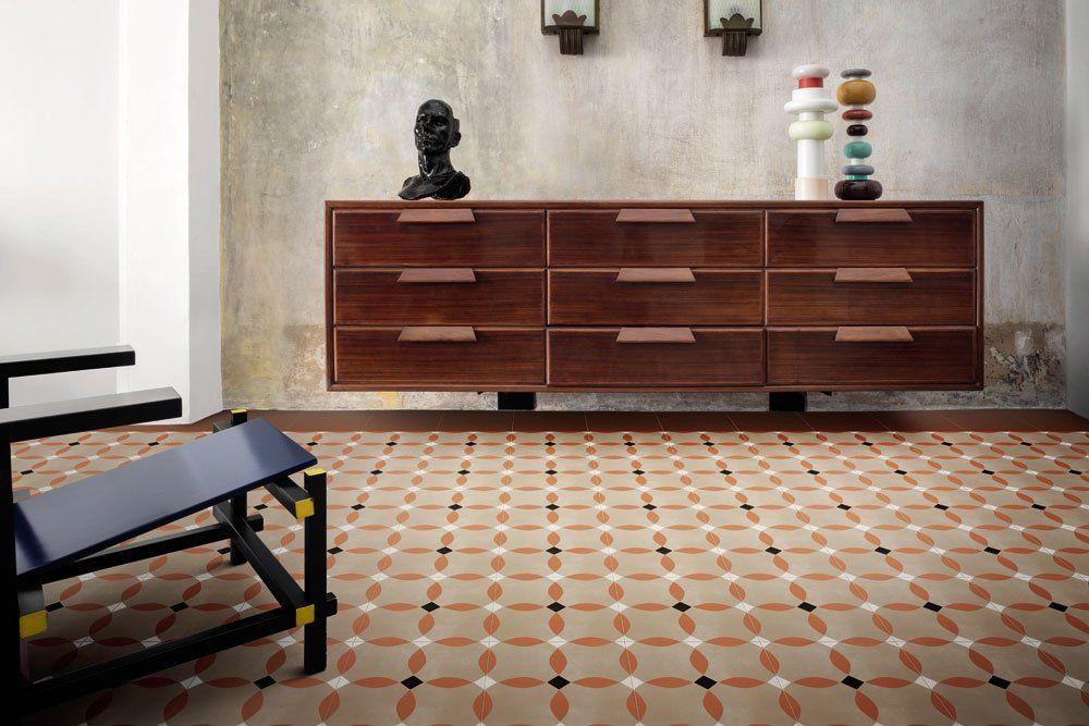 Marazzi ceramiche fliesen kollektion d segni designbest