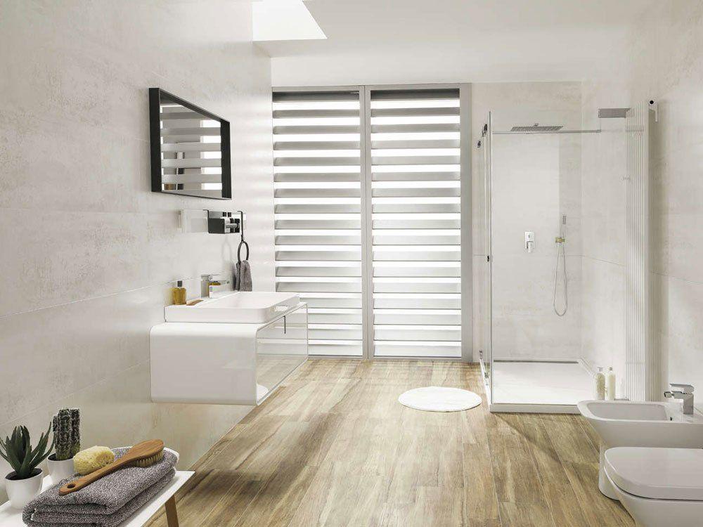 Vasca Da Bagno Arrugginita : Come pulire ruggine da vasche da bagno ballantynetech