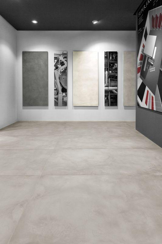 Collezione Pandora da Del Conca | Designbest