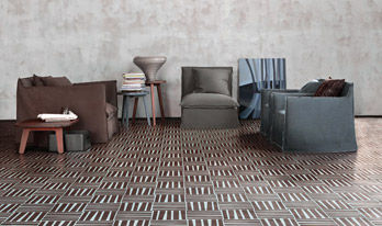 Collection Cementiles - Navone