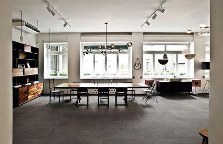 Piastrelle provenza ceramiche pavimenti e rivestimenti catalogo