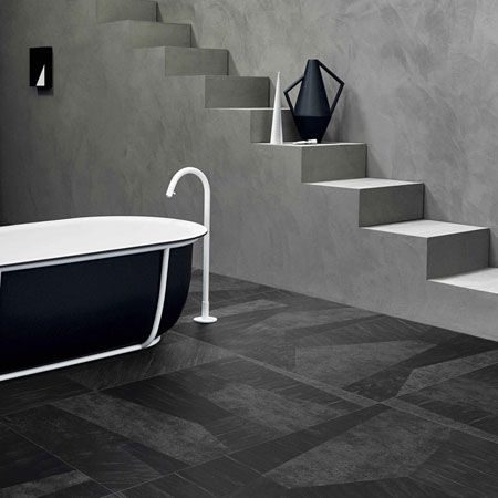 Piastrelle ceramica bardelli pavimenti e rivestimenti catalogo