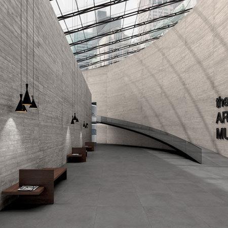 Collezione Cement Project