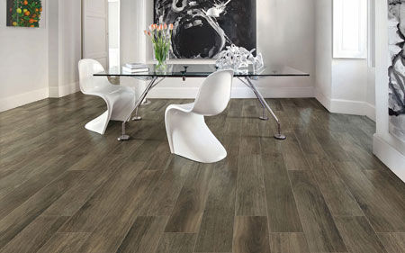 Collezione French Woods