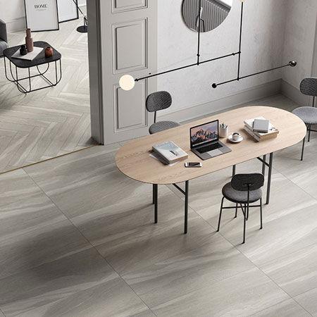 Coem Flooring And Tiling design catalog | Designbest