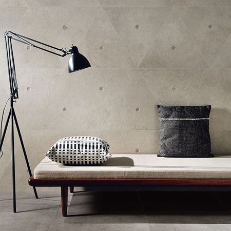 Ceramica Fioranese Flooring And Tiling Tiles design catalog   Designbest