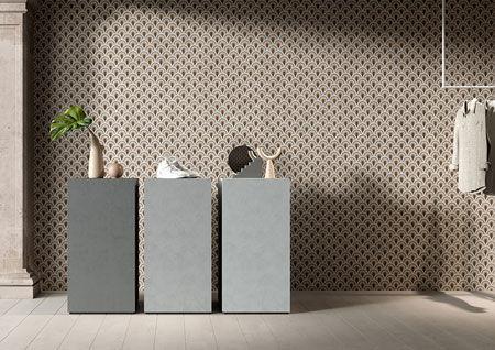 Ceramica Fioranese design catalog | Designbest