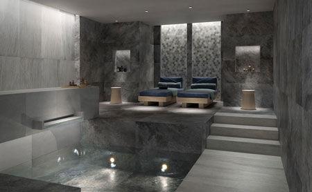 Kronos ceramiche pavimenti e rivestimenti catalogo designbest