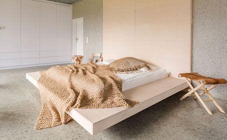 Piastrelle savoia italia pavimenti e rivestimenti catalogo designbest