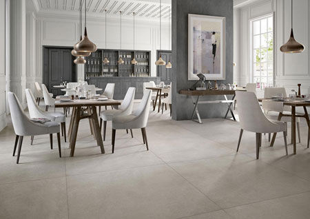 Collection XLstone