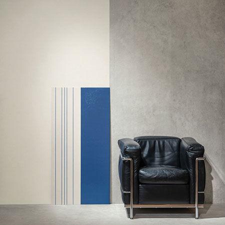 Collezione Le Corbusier - LCS 2
