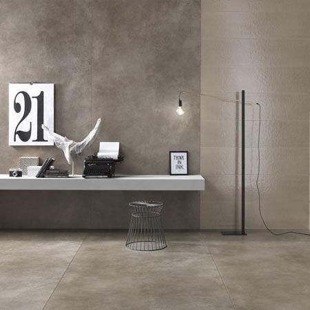 Collezione Le Corbusier - Molitor