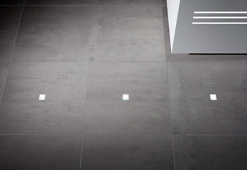 Collection Terra Led®