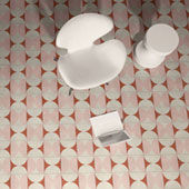 Collection Cementiles - Mahdavi