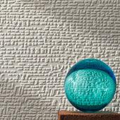 Collezione 3D Wall Crave