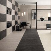 Serie Mark Floor
