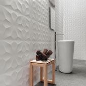 Collezione 3D Wall Design