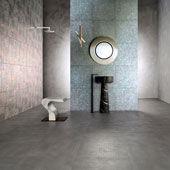 Collezione Luci di Venezia - Grey