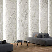 Collection Purity of Marble