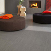 Kollektion Slimtech Basaltina Stone Project