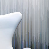 Collezione Slimtech Lines and Waves [a]