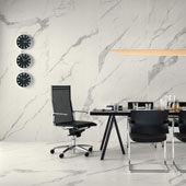 Collezione Slimtech Timeless Marble