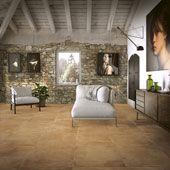 Collection Cotti d'Italia