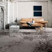 Collezione Grand Carpet