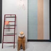 Collezione Le Corbusier - LCS 1