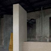 Collezione Fokos - Architectural