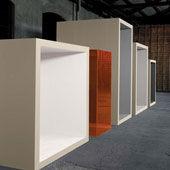 Collezione Collection - Architectural