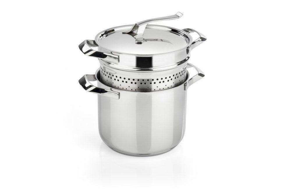Spaghettiera My Pot