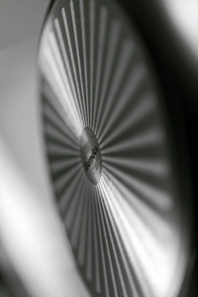 Pentole New Balance® Induction