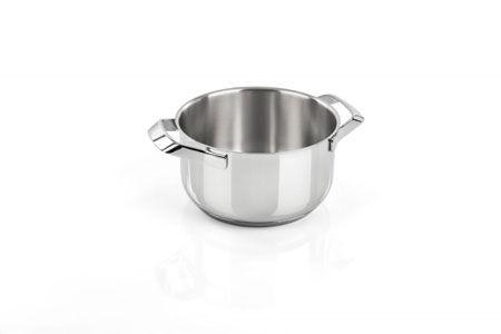 Pentole My Pot