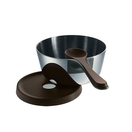Pentola Pasta Pot