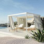 Pavilion Eivissa Open Air