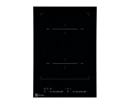 Piano cottura EQL4520BOZ