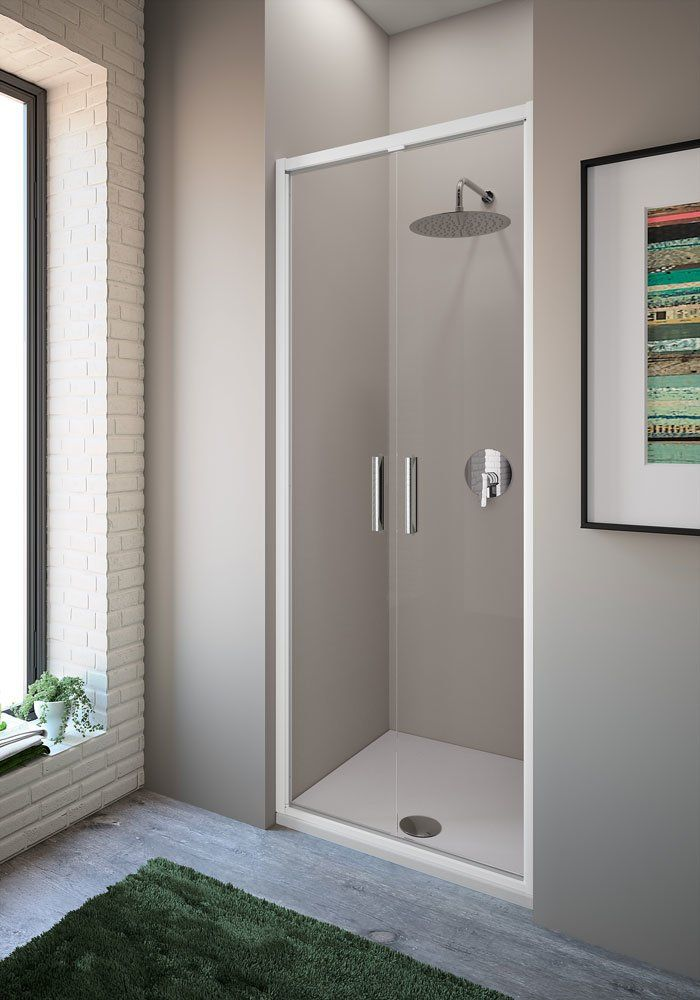 Piatto doccia strada da ideal standard designbest for Designbest outlet