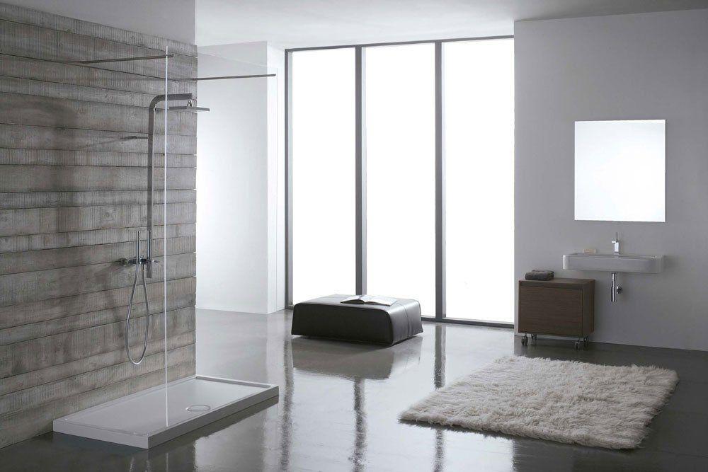 Piatto doccia docciabella da ceramica globo designbest