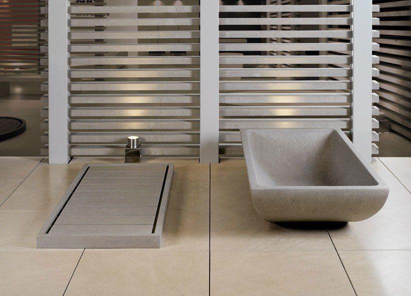 Piatto doccia idro plank da pibamarmi designbest