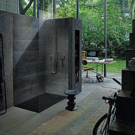 Piatto doccia Stonetto