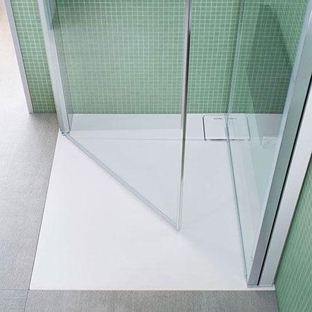 Piatto doccia P3 Comforts