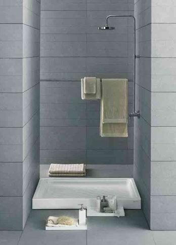 Piatto doccia Reno